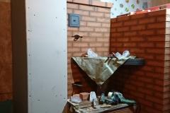 Кухонный уголок 114