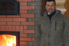 Меркулов Сергей Анатольевич
